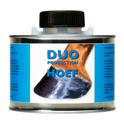 Duo Protection Hoef 500 ml
